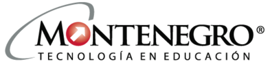 Montenegroeditores logo